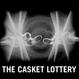 Team logo of The Casket Lottery